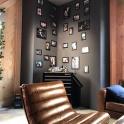 sevenfriday lounge relax granh caphê zurich