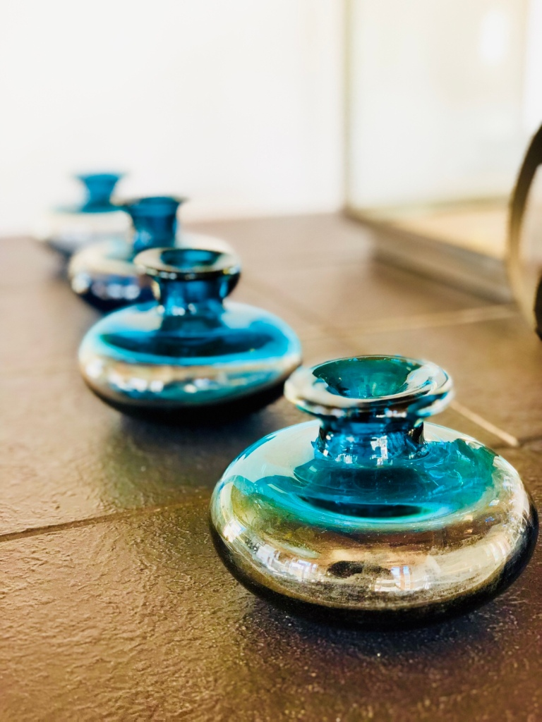 juffing lounge little vessels
