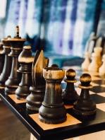 juffing lounge chess