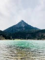 mount pendel thiersee